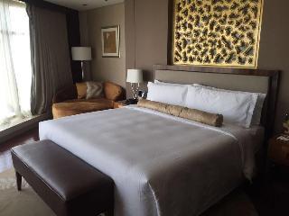 Kempinski Hotel Taiyuan, Taiyuan Xiaodian District…