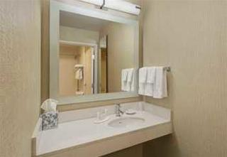 SpringHill Suites by Marriott South Bend Mishawaka