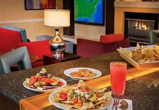 Residence Inn by Marriott Baltimore-BWI Airport