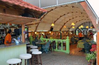 Los Arcos - Bar
