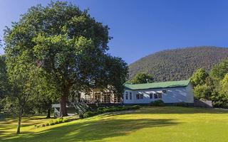 BEST WESTERN Yarra Valley, 3185 Warburton Highway,