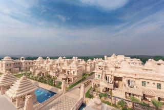 Itc Grand Bharat -A…, Delhi And Ncr