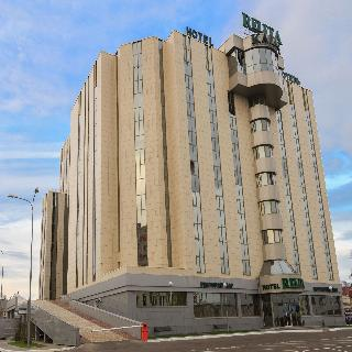 Relita - Kazan Hotel