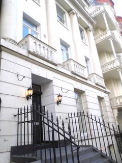 Hyde Park Gate Apartments, 36 Hyde Park Gate,