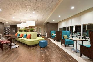 Home2 Suites by Hilton Orlando/International Drive