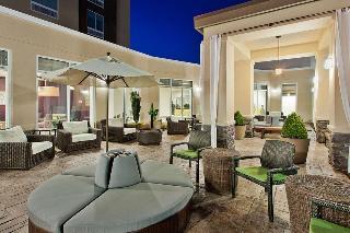 Hilton Garden Inn Montgomery - Eastchase, Al