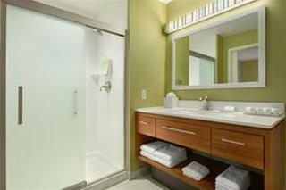 Home2 Suites By Hilton Minneapolis/bloomington, Mn