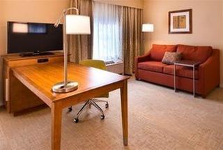 Hampton Inn & Suites Silverthorne, Co