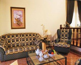 The Villas at Chayofa Country Club