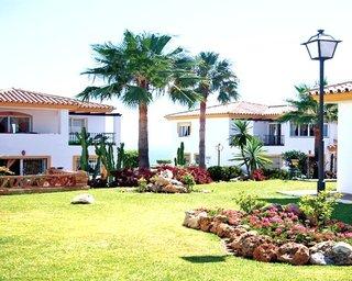 Club La Costa At Marina Del Rey