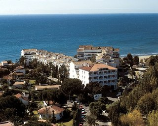 Heritage Resorts Club Playa Real