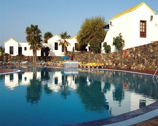 Elite Fuerteventura Club