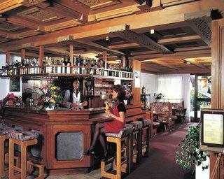 Ferienclub Breitenbergerhof ( Mondi )