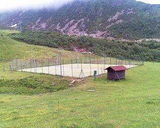 Le Baite Di Alpiaz Montecampione