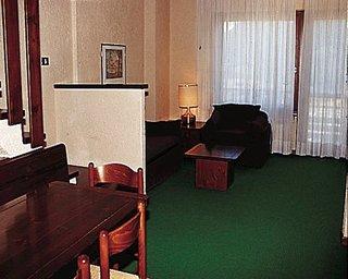 Residence La Splaza