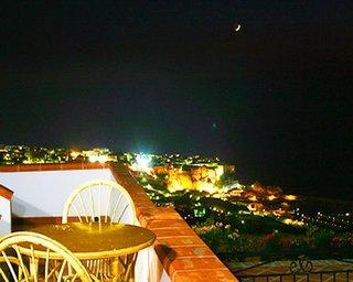Villaggio Marasusa
