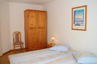 Residences Chamossaire, Leysin Cp 136,