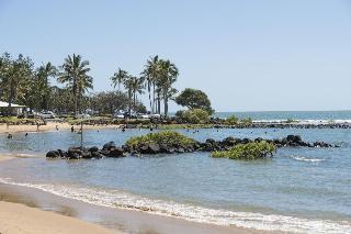 Don Pancho Beach Resort, 62 Miller Street Kellys Beach,