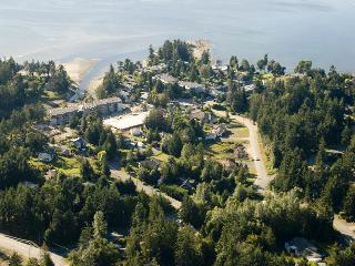 Pacific Shores Resort…, 1-1600 Strougler Road,
