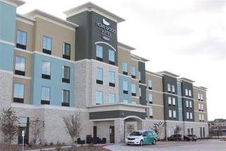 Homewood Suites By Hilton New Braunfels, Tx
