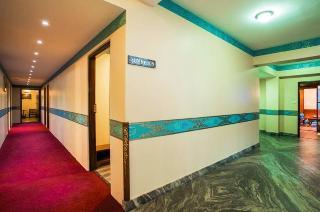 Hotel Yukhang, Thamel, Kathmandu, Pst Box…