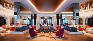 Boulevard Hotel Baku…, Khagani Rustamov Street 4c,…