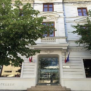Euro Hotel Grivita, Bucharest