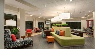 Home2 Suites By Hilton Gainesville, Fl