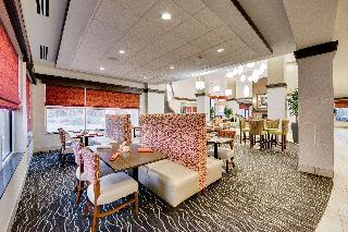 Hilton Garden Inn Houston/spring/i - 45n