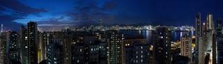 M1 Hotel North Point, 112 Chun Yeung Street, North…