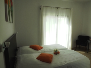 Foto de CASA CEEDINA BED AND BREAKFAST