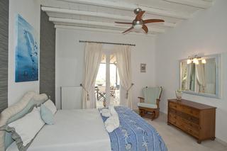 Villa 55 Mykonos