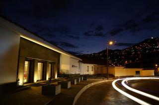 Hilton Garden Inn Cusco, Avenida Abancay 207,207