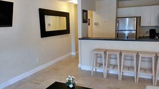 Newpoint Miami Beach…, 5445 Collins Ave,