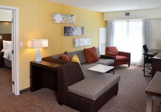 Residence Inn Akron…, 4080 Embassy Parkway,