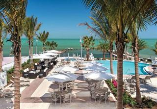 Courtyard By Marriott Marathon Florida Keys