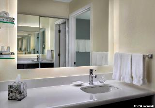 Residence Inn By Marriott Cranberry