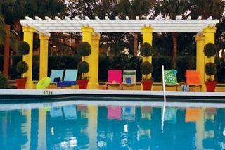 Marriott`s Imperial Palms Villas