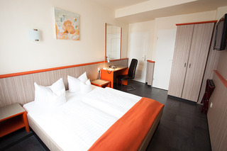 3 Sterne Hotel Centro Hotel Ariane In Cologne Koln Bonn