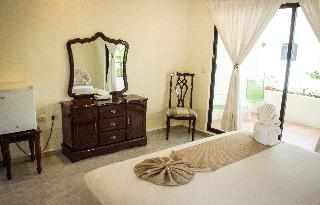 Green Oasis Home Boutique
