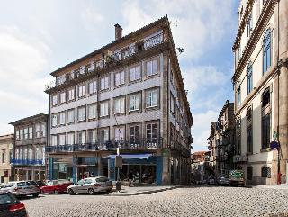 Casas do Porto - Ribeira Apartments