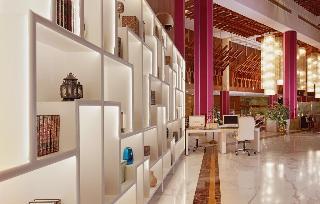 Makarem Ajyad Makkah…, 21955 Makkah Saudi Arabia,
