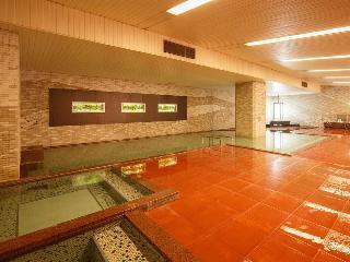 Hanamaki Onsen Hotel…, Dai 1 Chiwari-125 Yumoto,…