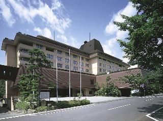 Hanamaki Onsen Hotel…, 1-125 Yumoto, Hanamaki, Iwate,1-125