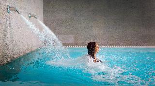 H10 Ocean Dreams Boutique Hotel - Sport