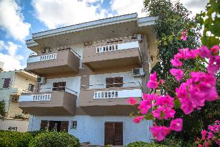 City Break Elpida Apartments