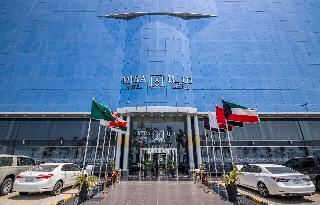 Mira Waterfront Hotel…, Corniche Street,