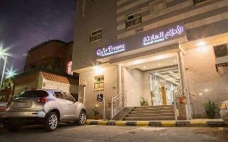 Quiet Dreams Al Murjan…, Al Murjan Street,
