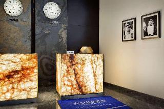 Book Wyndham Dubai Marina Dubai - image 0