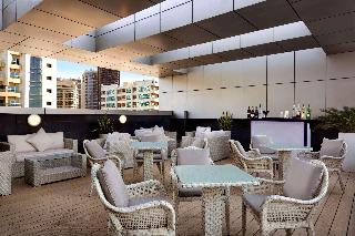 Book Wyndham Dubai Marina Dubai - image 3